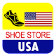 Shoes Online Shopping in USA Download for PC Windows 10/8/7