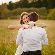 Wedding photographer Sorin Marin (sorinmarin). Photo of 09.06.2018