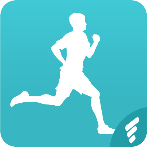 Run for Weight Loss by MevoFit file APK for Gaming PC/PS3/PS4 Smart TV