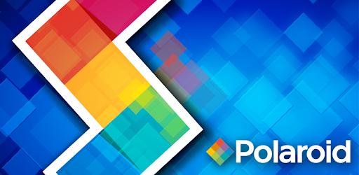 Polaroid Smart Center - Apps on Google Play