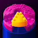 Color Wall 3D - Androidアプリ