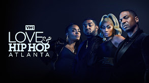 Love & Hip Hop: Atlanta thumbnail