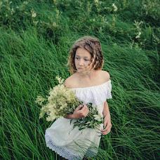 Wedding photographer Igor Likhobickiy (IgorL). Photo of 04.07.2017