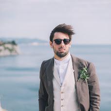 Wedding photographer Dmitriy Kononenko (dmitrykononenko). Photo of 24.08.2016