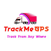 TrackMe GPS