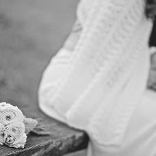 Wedding photographer Stefano Di Marco (stefanodimarco). Photo of 16.02.2016