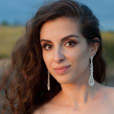 Wedding photographer Svetlana Minakova (minakova). Photo of 16.07.2018