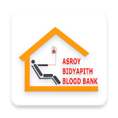 Asroy Bidyapith Blood Bank