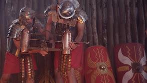 Rome's Secret Weapon thumbnail