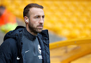 Brighton & Hove Albion's Glenn Murray has cautioned that it is too early for the return of sport, football in particularly, in England and said it would defeat the purpose if the Premier League is halted again due to another spike of the coronavirus.