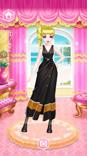 Princess Fashion Salon 1.9 14