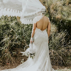 Wedding photographer Erick mauricio Robayo (erickrobayoph). Photo of 27.10.2018
