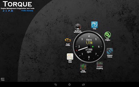 Torque Pro Apk (OBD 2 & Car) – Download NOW 9