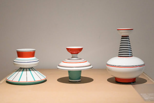 Engaging with Portuguese Design