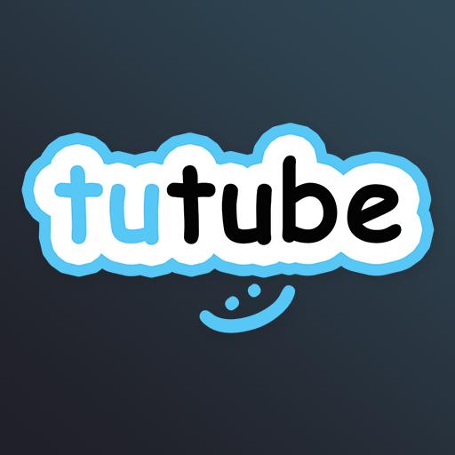 Tutube - Müzik indirme Programı