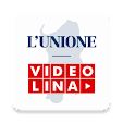 L'Unione .. file APK for Gaming PC/PS3/PS4 Smart TV