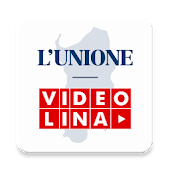 L'Unione Digital