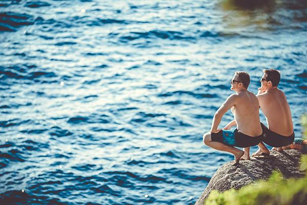 photo-site-de-rencontre-photo-de-profil-homme-amour