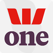 Westpac One (NZ) Mobile Banking