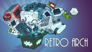 all in one retro emulator android