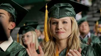 第22話「卒業式の夜」