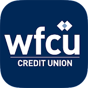 App WFCU Mobile APK for Windows Phone