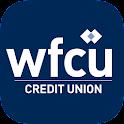 WFCU Mobile icon