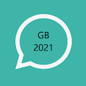 GB Wastspp Latest Version icon