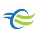 Cognizance VCTFAST icon