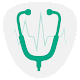 Consultbydoc - online doctor consultation APK