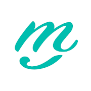 健康的な献立レシピ提案アプリ MENUS by DMM.com (メニューズ)