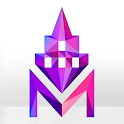 Makers Empire 3D - 3D Modeling icon