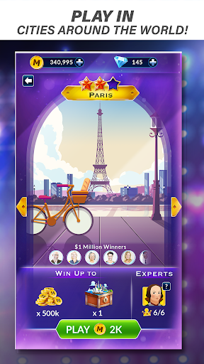 Download Millionaire Trivia: Who Wants To Be a Millionaire? MOD APK 5