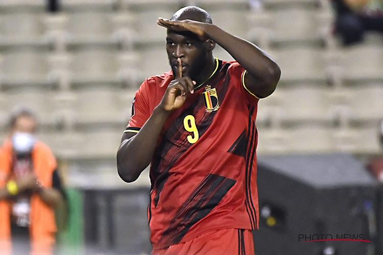 BBC Sport en Sky Sports gaan aan de slag met de oproep van Romelu Lukaku
