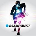Blaupunkt Sport icon