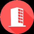 Building De.. file APK for Gaming PC/PS3/PS4 Smart TV