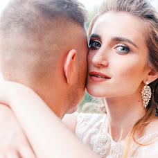 Wedding photographer Ildar Kaldashev (ildarkaldashev). Photo of 23.06.2017