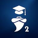 Grade 2 Maths Quizzes - Olympiad Level Aptitude icon