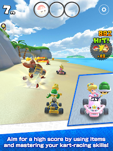 Mario Kart Tour App Latest Version Download For Android and iPhone 8