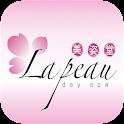 LaPeau