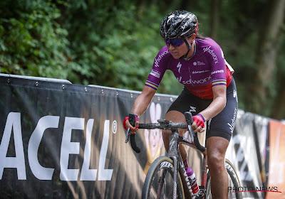 """Van den Broek-Blaak kan amper wachten op Parijs-Roubaix: """"Pure klassieker"""" en """"Ga het niet doen zoals Marianne Vos"""""""