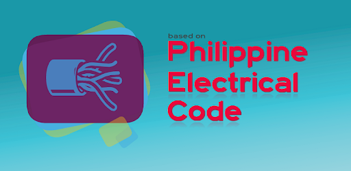 Philippine Electrical Code Ebook