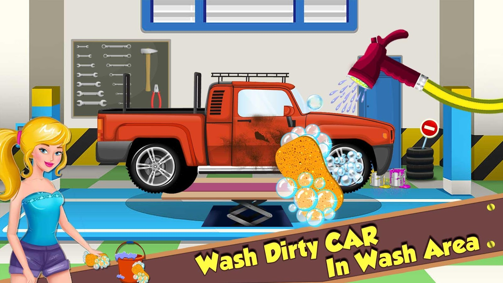 play online casino car wash spiele