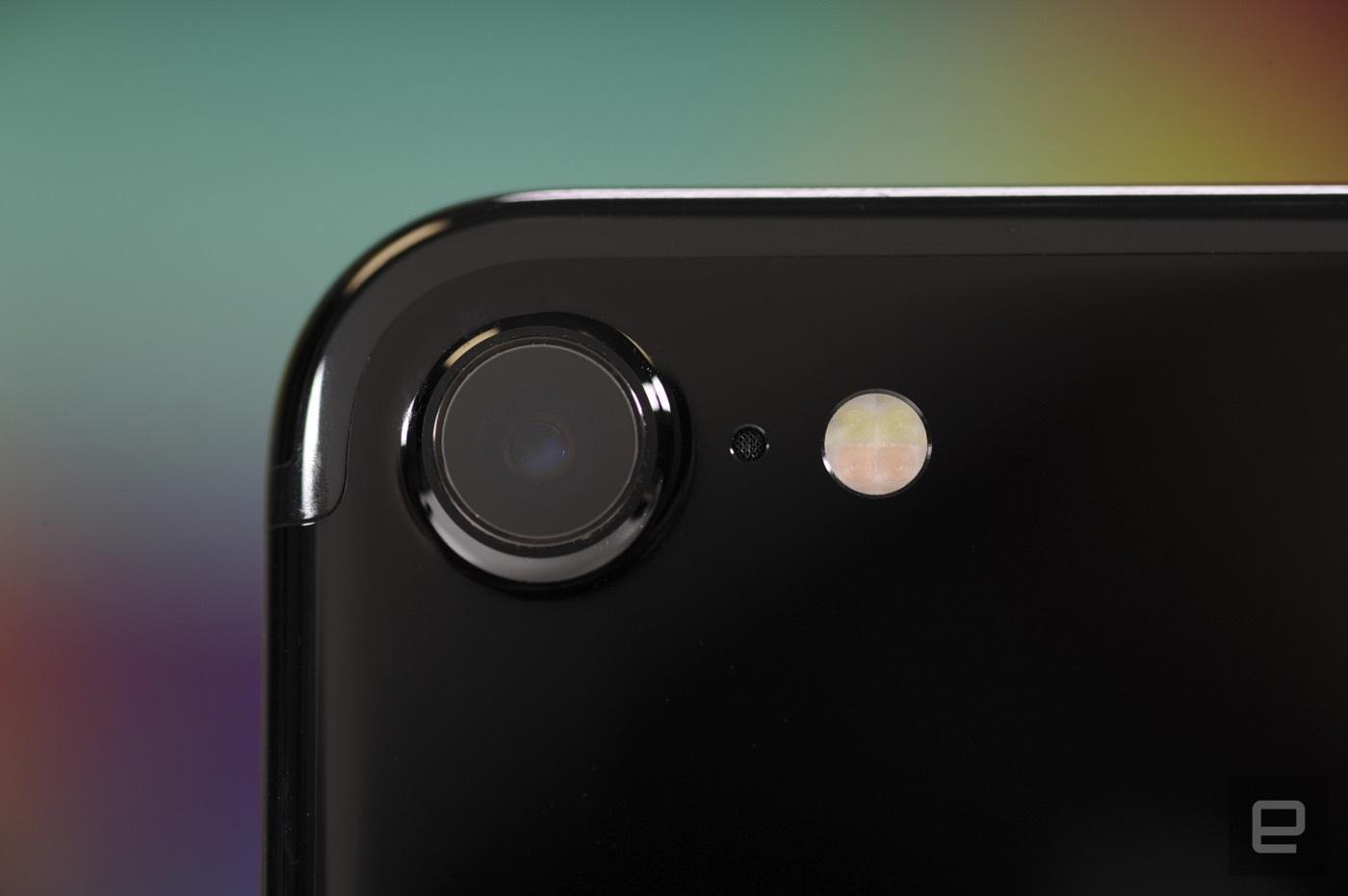 Đánh giá toàn diện Iphone 7 và Iphone 7Plus 2