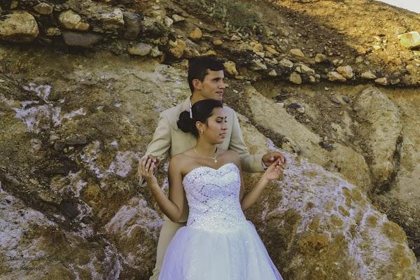 Fotógrafo de bodas Elias Rocha (EliasRocha). Foto del 10.11.2016
