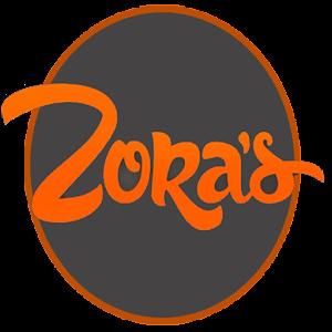Zoras for PC