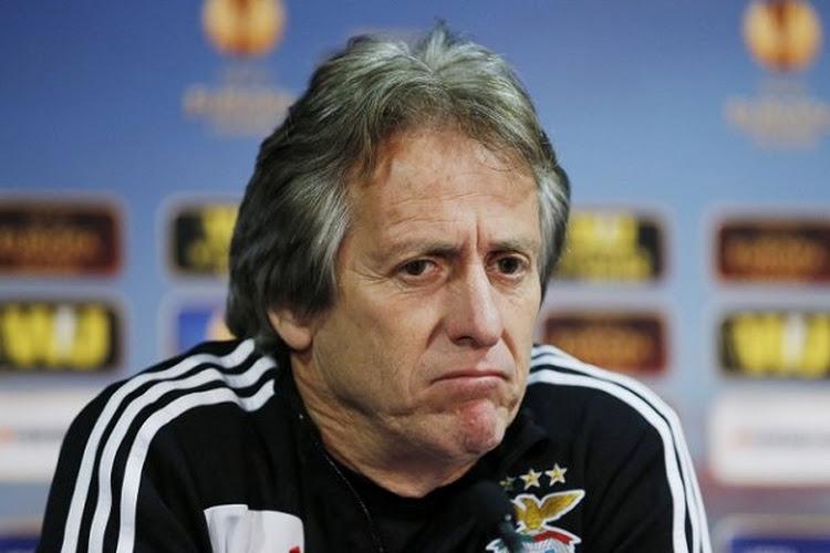 Liga NOS : Benfica s'impose grâce à ses recrues, première victoire pour Jan Vertonghen