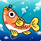 Fishing Quest icon