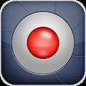 Secret Video Recorder Pro icon