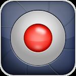 Secret Video Recorder Pro v1.4.4 (Patched)